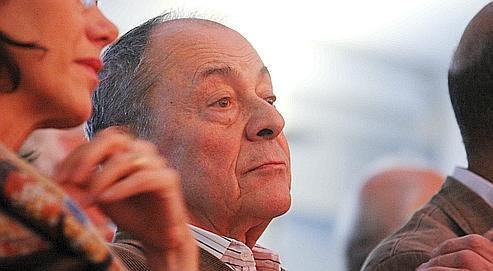 Rocard, 60ans de combats socialistes