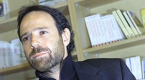 Les dix romanciers françaisqui ont vendu le plus en 2008