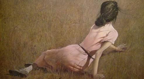 Andrew Wyeth  dans Artistes: Peintres & sculpteurs, etc... 0c2b2920-e407-11dd-8047-2d1f49ecea32