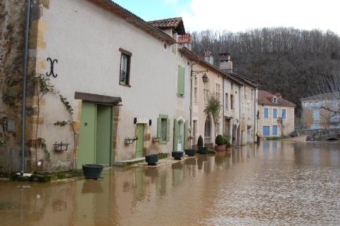 Saint-Jean-de-Cole.