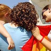 faire l amour quand on est lesbienne strasbourg