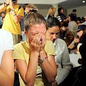 Les membres de l'opposition reprochent à Hugo Chavez d'être un autocrate. (AFP)