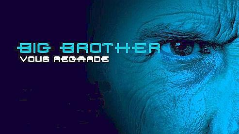 WikiLeaks : Les USA voulaient l'ADN des africains, Big Brother existe !