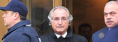 Madoff : les victimes françaises parlent<br/>