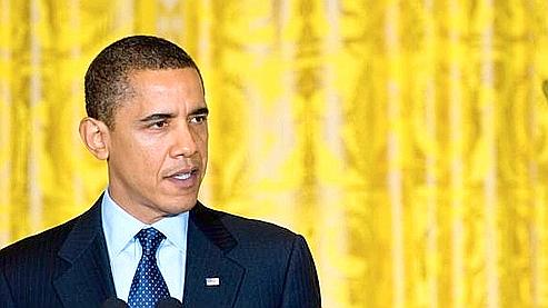 Obama veut réduire le déficit US de moitié d'ici à 4 ans 121a9888-01e5-11de-8b6d-a61c8eefe6e8