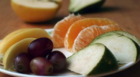 Ce qui compte avant tout selon l'étude, c'est un apport calorique modéré, la motivation et le suivi du régime.