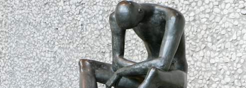 Oublier Rodin? - 10 Mars au 31 Mai 2009 - Musée d'Orsay - Paris dans EXPOSITIONS cccd0b48-0d61-11de-97bd-9f255ffaa565