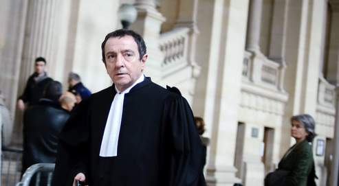 Patrick maisonneuve avocat superstar - Grand cabinet d avocat montreal ...