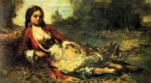 Jean-Baptiste Camille Corot - Musée des beaux-Arts de Reims  dans EXPOSITIONS 2d089b5c-1597-11de-b069-ff05ab5472f1
