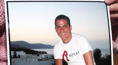 Enlevé dans le but d'obtenir une rançon, Ilan Halimi avait été retrouvé agonisant près d'une voie ferrée le 13 février 2006.