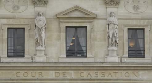 Cour de cassation le petit juriste