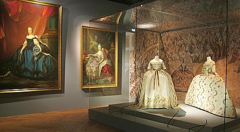 Exposition Fastes de Cour et cérémonies royales 15a19b14-1d06-11de-87c9-0ca0b01be51e