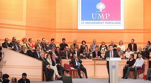 L'UMP pense à fonder l'Europe politique B3d4dc46-2081-11de-b02b-76f68444491f