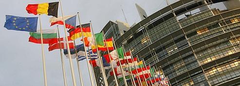 Les élections européennes, mode d'emploi<br/>
