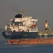 La piraterie s'intensifie dans le golfe d'Aden 5457b178-2935-11de-94c9-b806e68df628