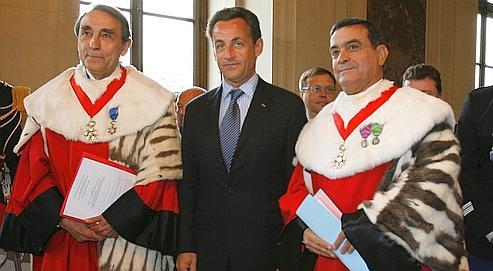 http://www.lefigaro.fr/medias/2009/04/22/240ab75a-2ebb-11de-a9a4-5018d54e05d1.jpg