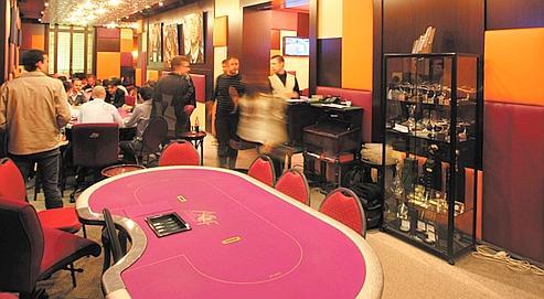 http://www.lefigaro.fr/medias/2009/04/22/54ca1a18-3891-11de-acb3-b94790f645e5.jpg