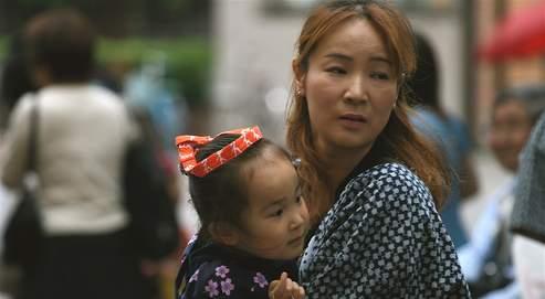 Au Japon, lors d'un divorce, la garde de l'enfant n'est reconnue qu'à un seul parent, ce qui entraîne souvent la rupture des liens avec l'autre parent. Crédits photo : Jim Epler
