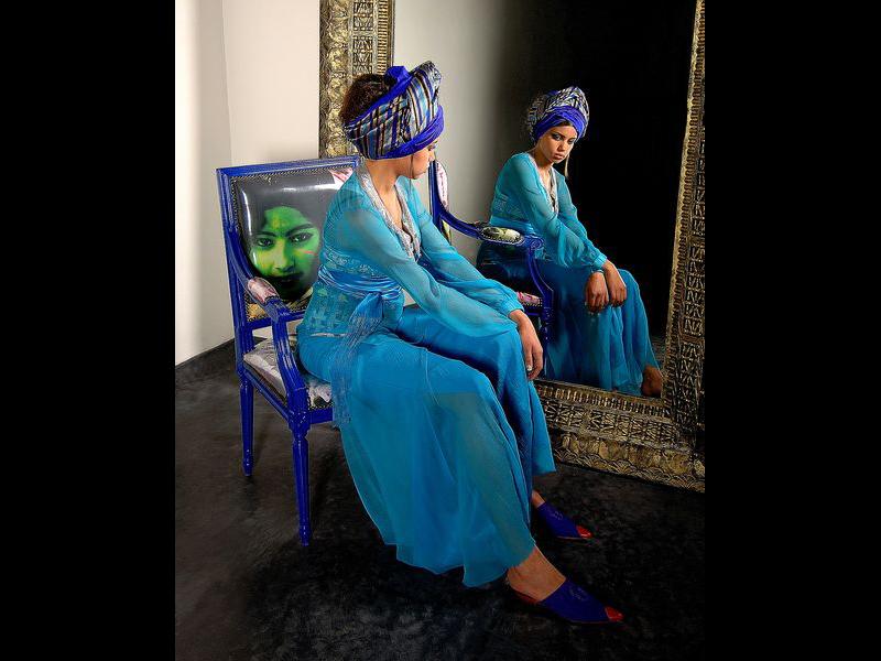 Le maroc design mode et artisanat for Difference design et artisanat
