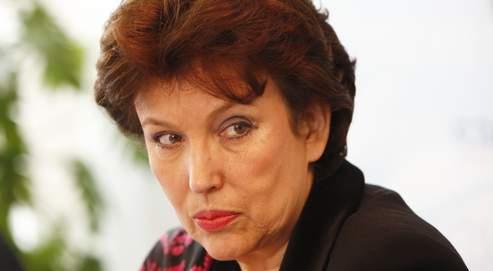 «S'il arrive qu'un cas soit confirmé, le gouvernement est prêt à faire face à la situation», a souligné Roselyne Bachelot dimanche.