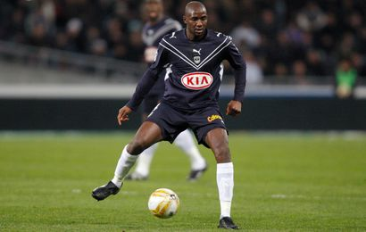 Marseille prêt à payer pour obtenir Diarra