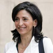 «Désormais, un ravisseur devra se dire : ?J'ai la France à mes trousses'», assure Nicole Guedj.