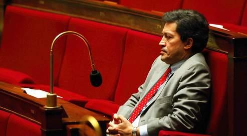 Le rapport de la Miviludes, présidée par Georges Fenech, doit être remis aujourd'hui au premier ministre.