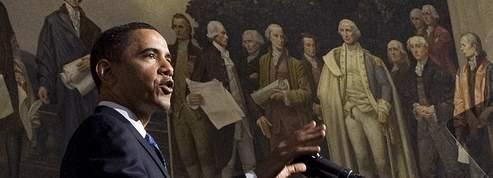 Obama veut «nettoyer»<br/>l'abcès de Guantanamo