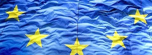 Européennes: 161 listes<br/>ont été déposées <br/>