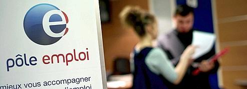 L'Unedic prévoit 639.000<br/>chômeurs de plus en 2009<br/>