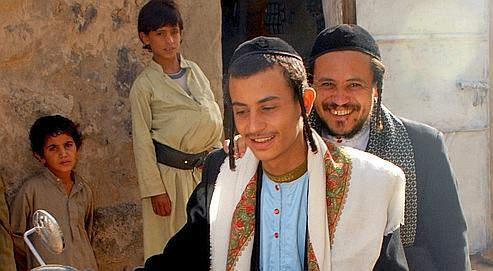Site de rencontre juif religieux