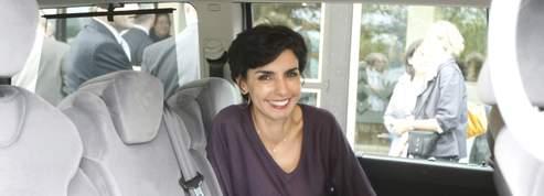 Star de la campagne, Dati<br/>se prépare à sa nouvelle vie<br/>