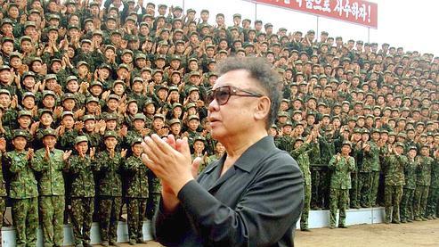 Foot Nord-Coréen 99066cbe-4a83-11de-a44c-b88eb90aaaae
