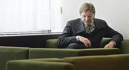 Jean-Luc Dehaene et Guy Verhofstadt ont acquis des galons européens qui leur valent d'être cités parmi les prétendants à un haut poste dans les institutions (commission ou conseil). Mais pour eux aussi, la priorité est la conquête du leadership flamand.