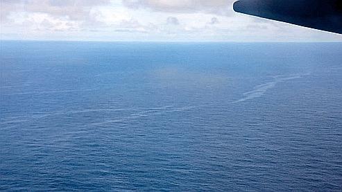 Un avion d'Air France disparaît des écrans radars - Page 2 4c1a5b7c-506e-11de-89fd-688beb303dbc