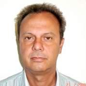Le Brésilien Antonio Gueiros travaillait pour la société Michelin . Il dirgeait la branche informatique.