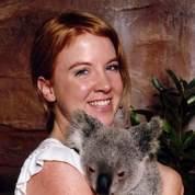 L'Irlandaise Aisling Butler ferait partie des disparue.