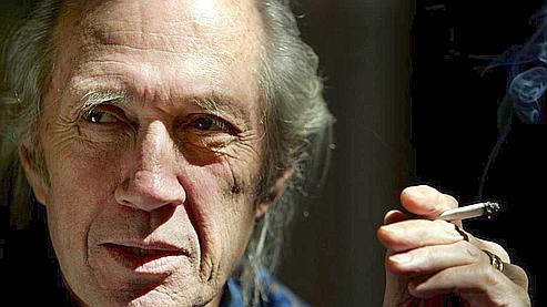 D 233 C 232 S De L Acteur David Carradine