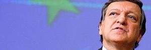 Barroso, à l'aube d'un second mandat