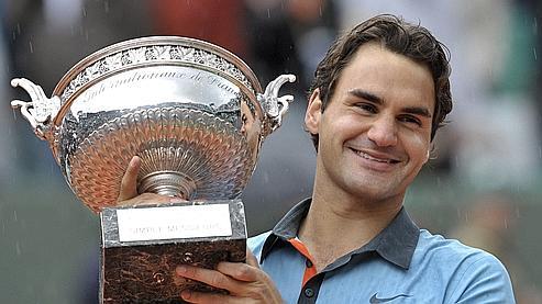 Le tennisman a remporté le seul titre de Grand Chelem qui manquait à son palmarès.