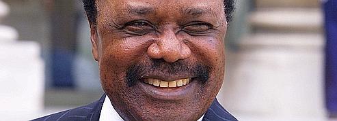 Qui peut succéder à Omar Bongo ?