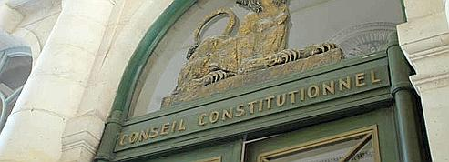 Téléchargement illégal :<br/>les Sages censurent Hadopi<br/>