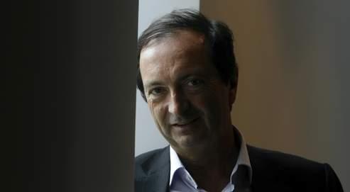Michel-Édouard Leclerc : «Qu'on arrête le cinéma ! L'administration connaît parfaitement les marges de chaque distributeur et de chaque magasin».