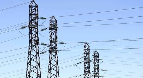 Jour J pour l'emprunt EDF