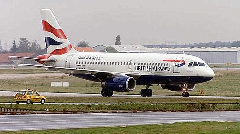 Travailler gratis : 800 salariés de British Airways disent oui