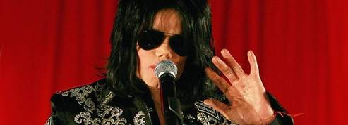 Michael Jackson n'a pas été assassiné<br/>