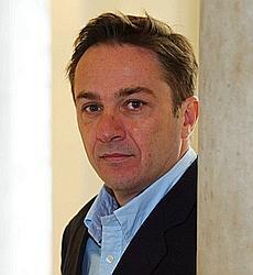 Marc Dugain.