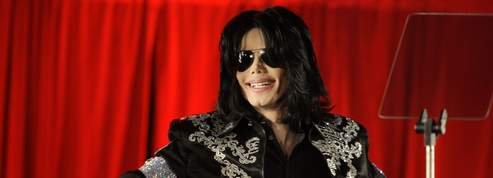 Michael Jackson s'inquiétait<br/>de l'ampleur de sa tournée<br/>