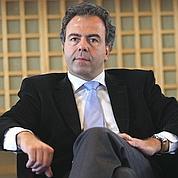 Luc Chatel se montre inflexible face aux enseignants récalcitrants. (photo Le Figaro)