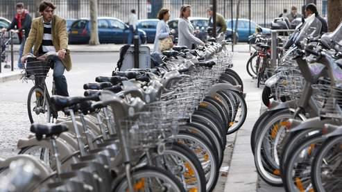 http://www.lefigaro.fr/medias/2009/07/10/74f4211a-6d40-11de-aecc-1b8bc2dd062f.jpg